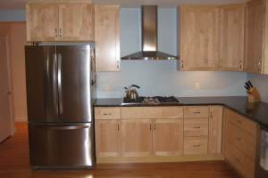 cabinetry_1294