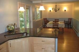 diningroom_1300