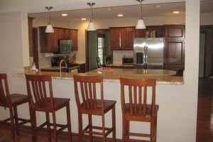kitchen_3691