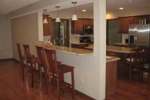 kitchen_3692