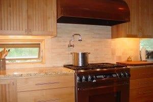 kitchen_black4