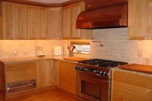 kitchen_black5
