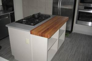 kitchenisland_3896