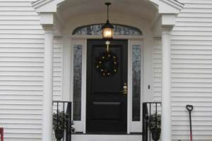 frontdoor_3114