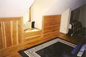 renovations1