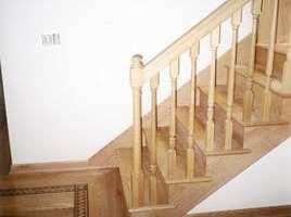 renovations19