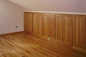 renovations34