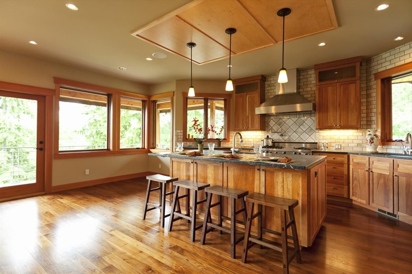 Home Remodeling State College Pa Home Remodeler Company Master Renovators Builders Inc